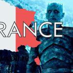 Игра престолов дата выхода 2 серии 8 сезона