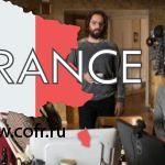 Кремневая долина – дата выхода 6 сезона