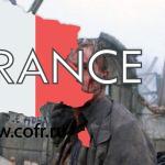 Черновик утопичного мира Сергея Лукьяненко и его дата выхода