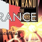 Зак Снайдер экранизирует роман американского драматурга росийского происхождения